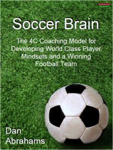 Soccer-Brain